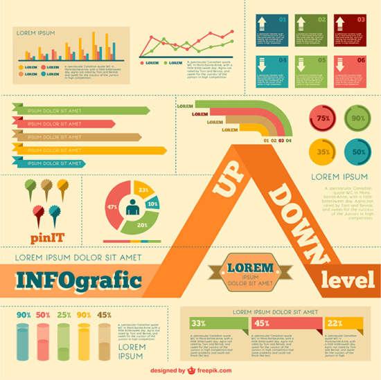 vintage_infographic_elements