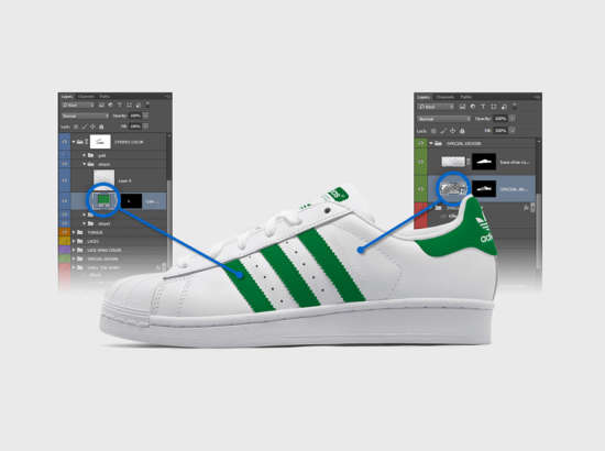 adidas_superstar_shoes_mockup
