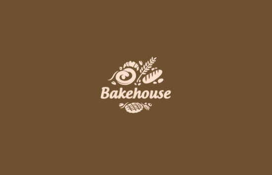 bake_house_logo