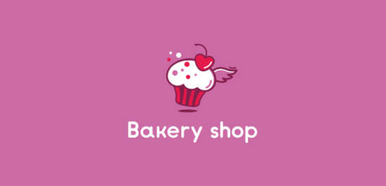 bakery_shop_logo