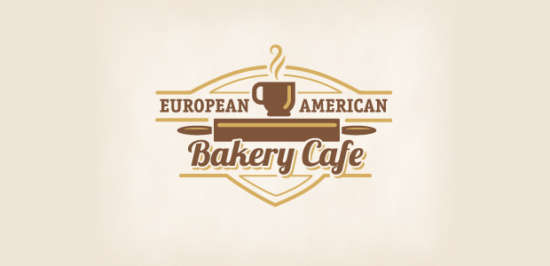 bakery_cafe_logo_design