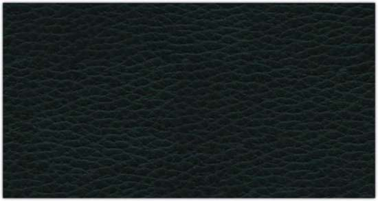 black_leather_texture_free_vector