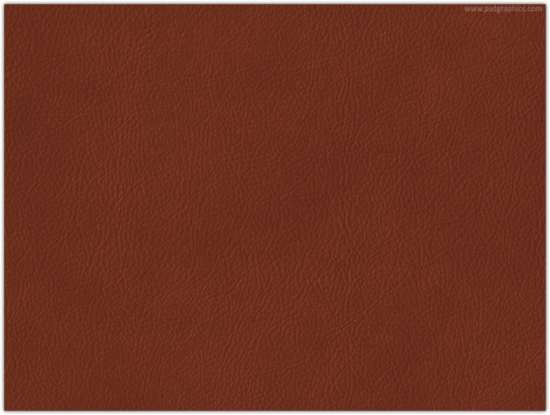 brown_leather_texture