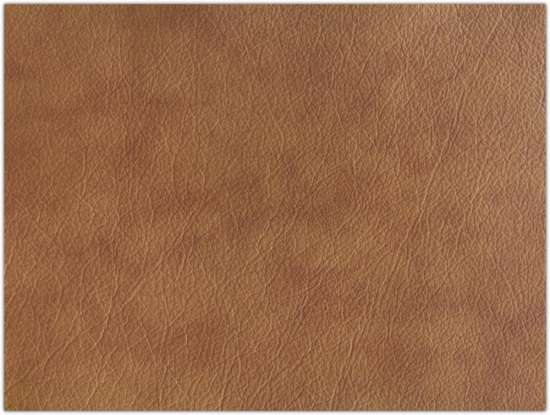 coudy_brown_leather_texture