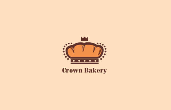 crown_bakery_logo