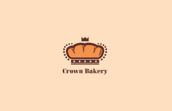 crown_bakery_logo