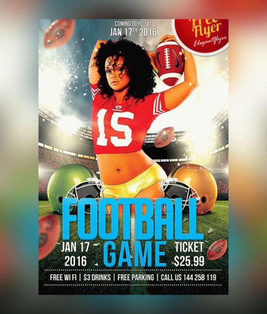 football_game_psd_flyer_template