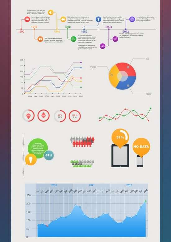 free_infographic_psd_template