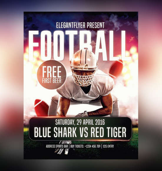 free_football_psd_flyer_template