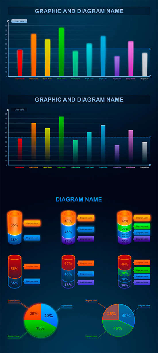 infographic_elements_template_for_free