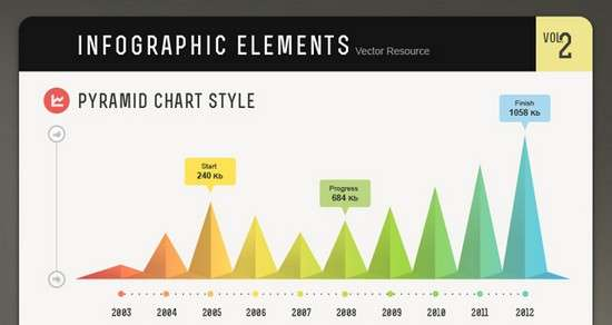infographic_vector_elements_vol2