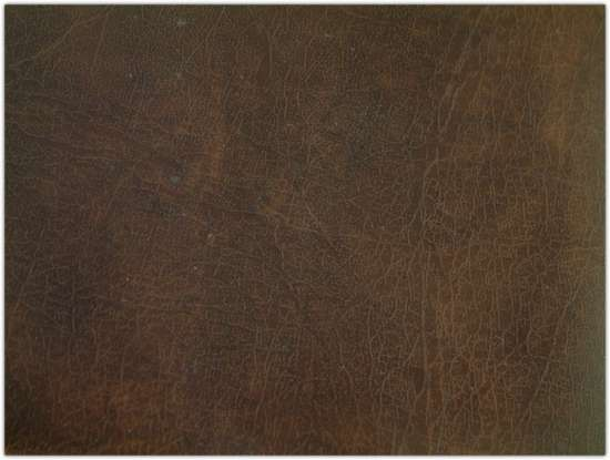 leather_texture_2_3
