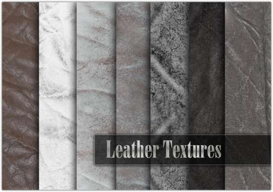 leather_texture_pack