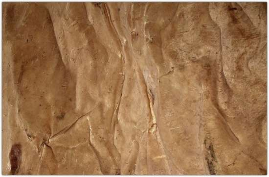 leather_texture_2_2