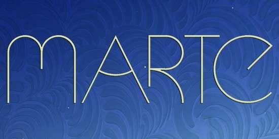 marte_font