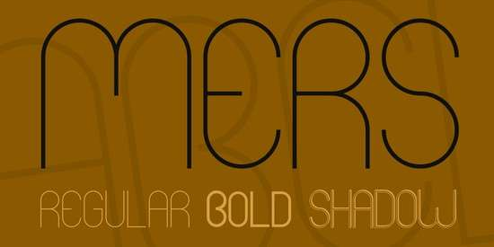 mers_font_family
