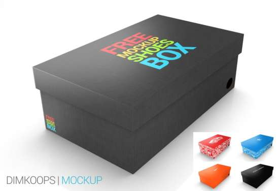 mockup_shoes_box