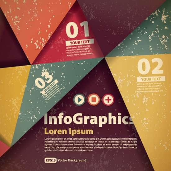 numbered_infographic_design_vector_01