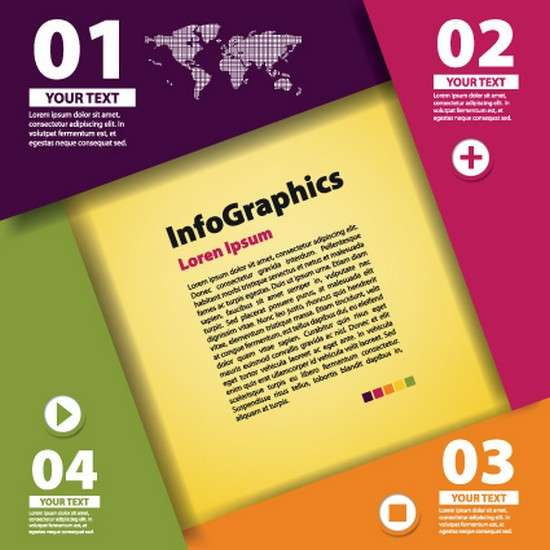 numbered_infographic_design_vector_02