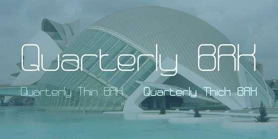 quarterly_brk_font_family
