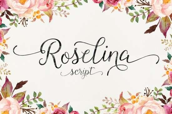 roselina_script