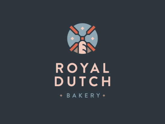 royal_dutch_bakery_logo