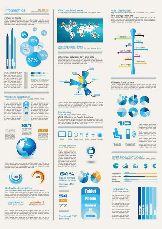 set_of_chart_and_infographics_design_elements_vector_04