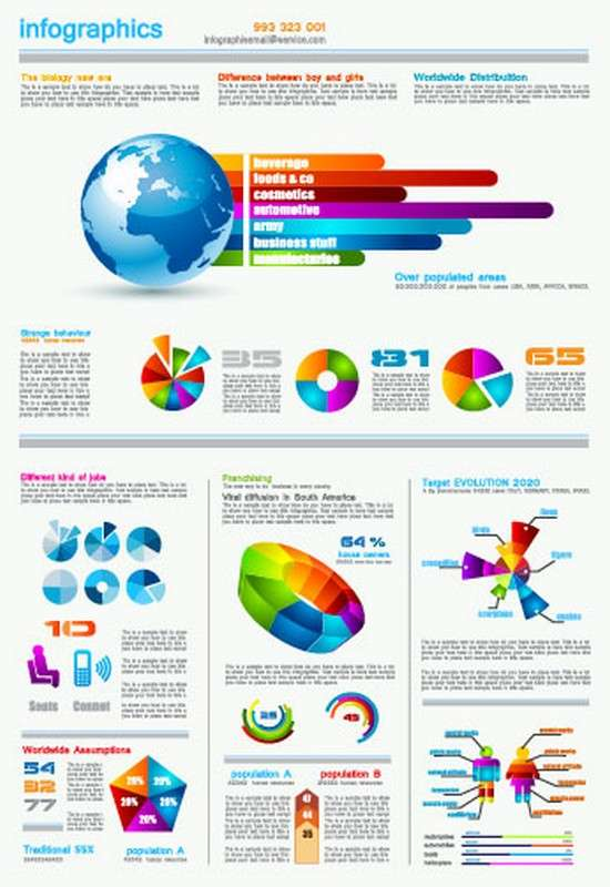set_of_chart_and_infographics_design_elements_vector_05