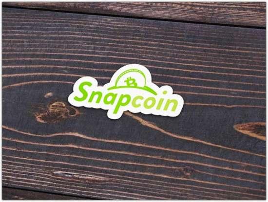 sticker_mockup