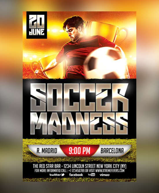 soccer_game_free_psd_flyer_template