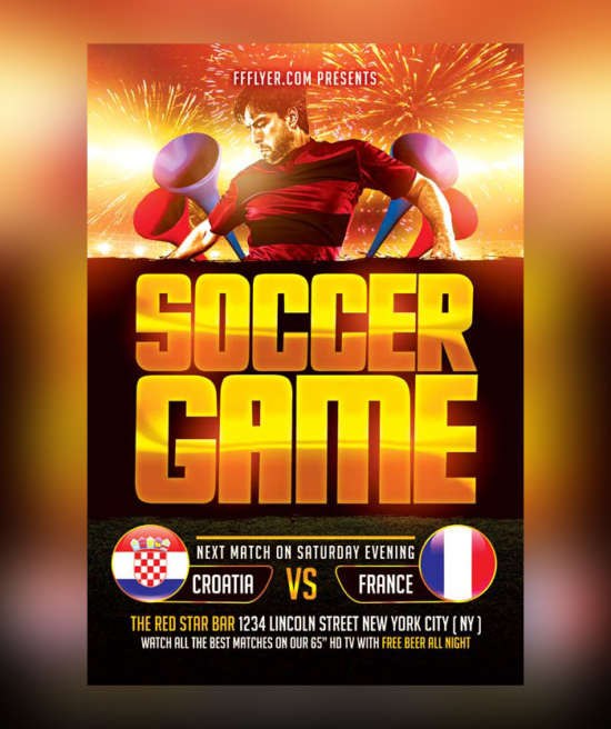 soccer_sport_free_flyer_template