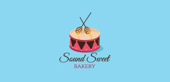 sound_sweet_bakery_logo