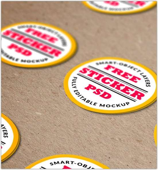 stickers_mockup_psd