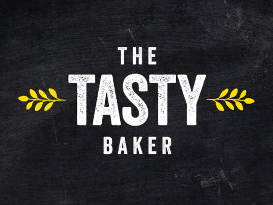 tasty_baker_logo_idea