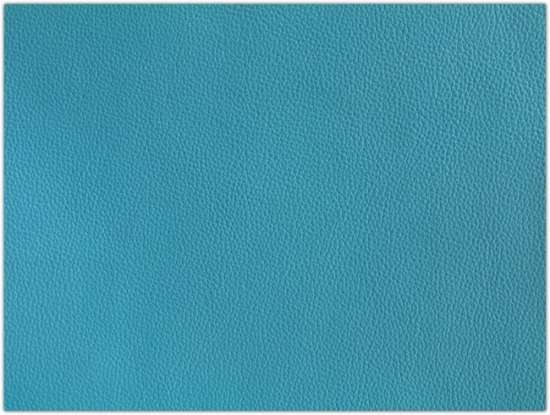 teal_leather_texture