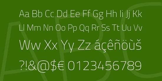 titillium_web_font_family