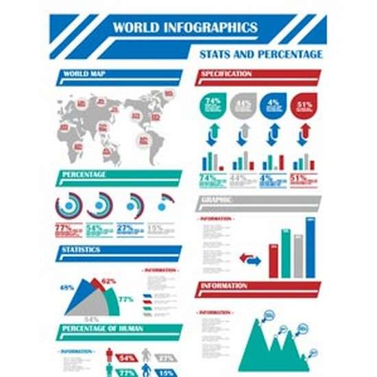 vector_infographics_of_world_map