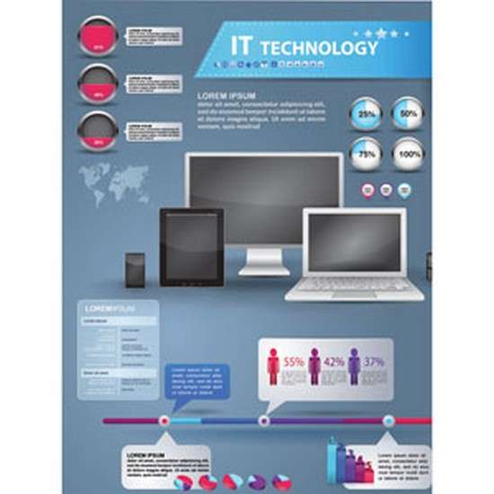 vector_elements_set_of_it_technology_infographics