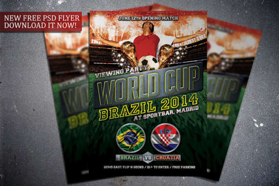world_cup_soccer_flyer_psd_template