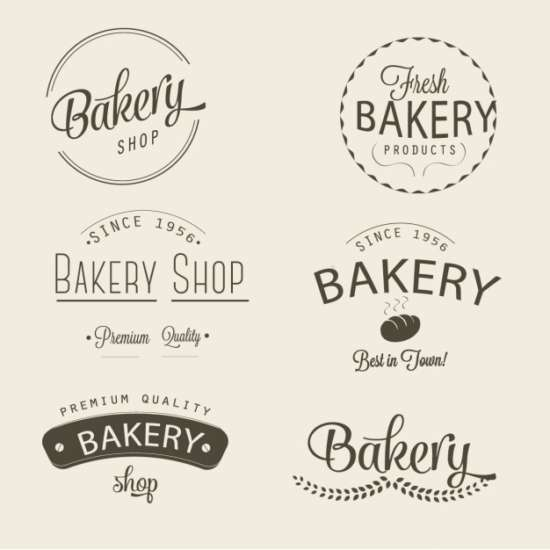 bakery_shop