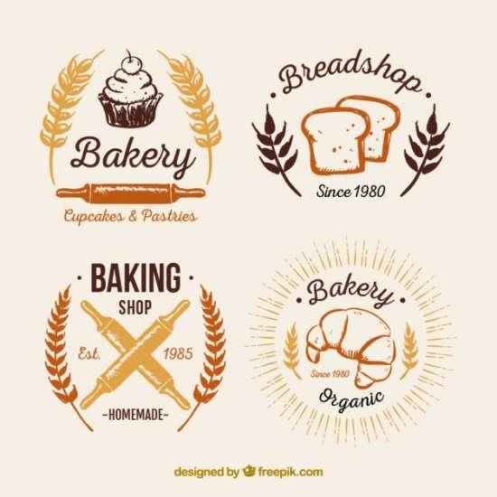 bakery_vintage_logos_pack