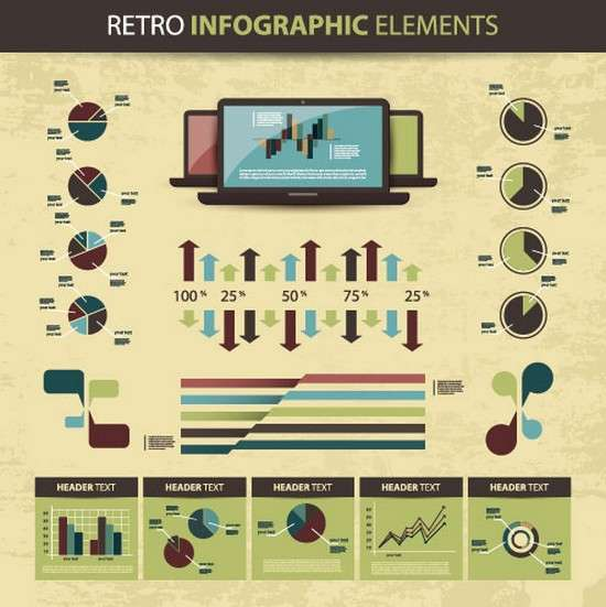 business_scheme_and_infographics_elements_vector_02