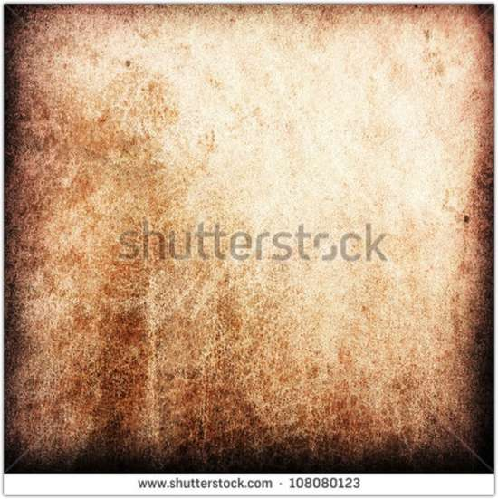 grunge_leather_texture