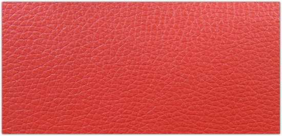 leather_texture_light_embossed_fabric_free