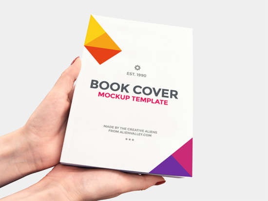 book_cover_mockup