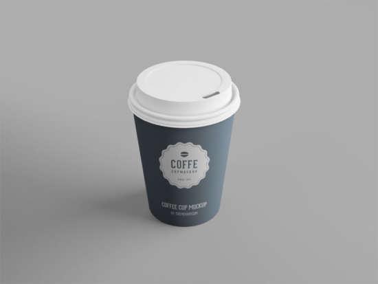 coffee_cup_free_psd_mockup