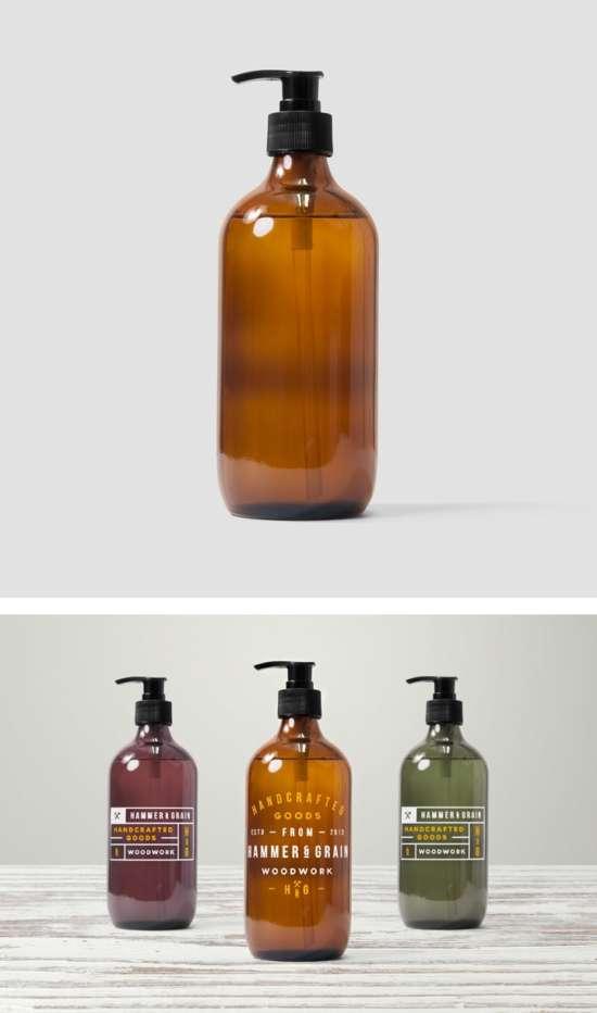 dispenser_bottle_mockup