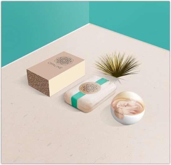 psd_display_mockup_cosmetic_brand