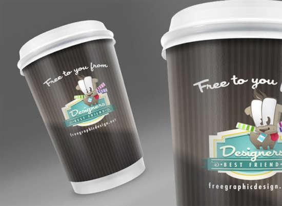 free_coffee_cup_psd_mockup