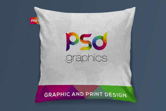 cushion_mockup_psd_template